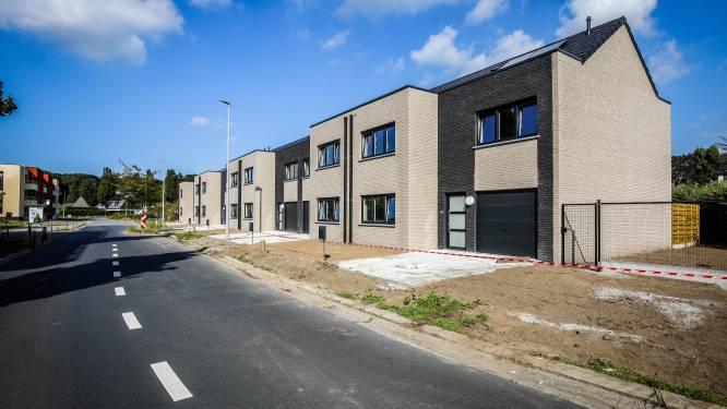 Voldoende sociale woningen of niet? Zo staan onze gemeenten ervoor: Brugge veruit de beste, Jabbeke op het matje geroepen