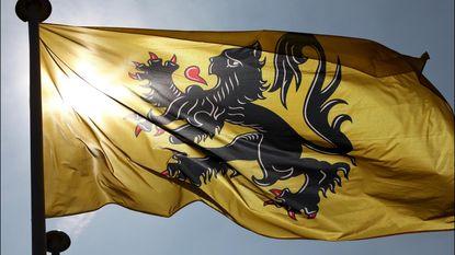 Vlaamse feestdag: wat is er nog te doen vanavond?