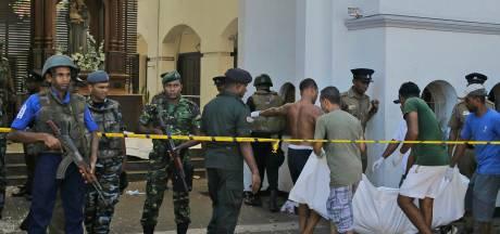 Wachten op een teken van IS: lokale moslimgroep te klein voor zo'n grote ravage