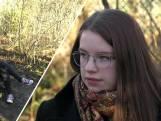 Donorkind Maria daagt Arnhems ziekenhuis voor de rechter