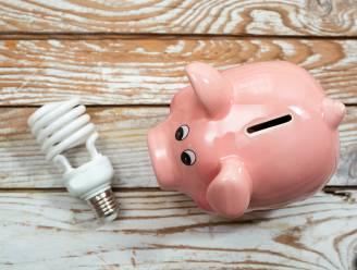 Vast of variabel energietarief: wat is momenteel de beste optie?