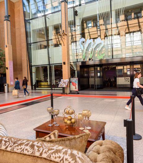 Muziekgebouw Eindhoven krijgt tweekoppige directie