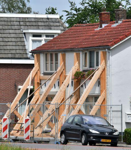 Twenterand trapt vol op de rem: Geen onderhoud meer aan kanaal Almelo - De Haandrik