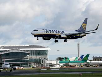 Ryanair schrapt nog meer vluchten: 400.000 passagiers getroffen