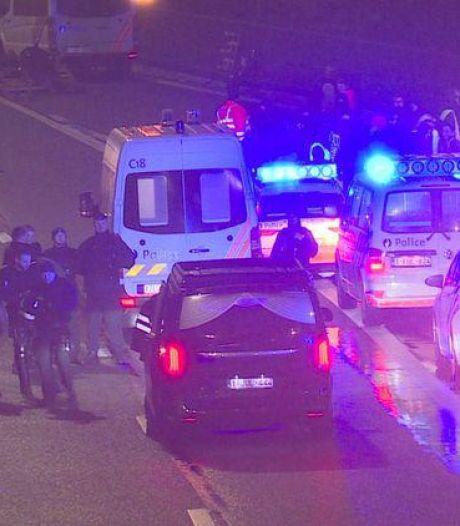 Gilet jaune tué à Visé: le routier néerlandais va se rendre à la justice belge