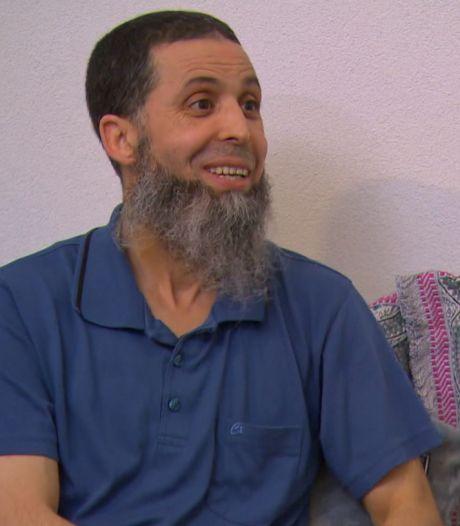 Geraakte kijkers helpen Hamid na harde uitspraak Frank Visser