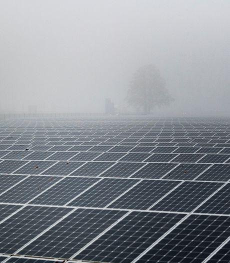 TPSolar overweegt rechtszaak, nu gemeenteraad Dalfsen zonnepark bij De Marshoek opnieuw blokkeert: 'Wat moet je nog meer doen?'