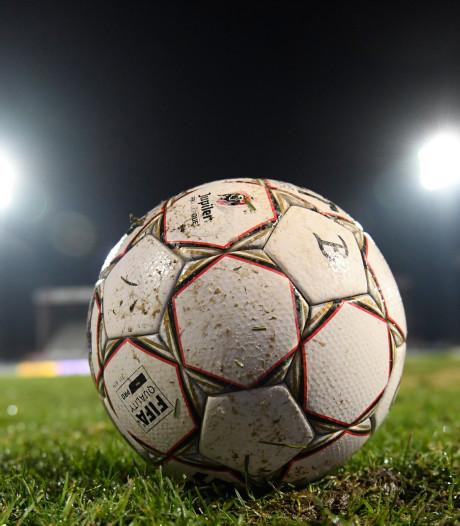 Le football amateur bientôt diffusé en streaming?