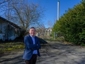 Eindelijk concrete stap in sanering vervuilde Alvat-site: sloopwerken starten eind deze maand