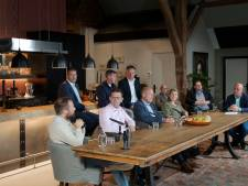 Nieuwe trekkers voor toeristen in Rivierenland: Expeditie Robinson en Betuwse Belevenis