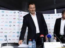 """Wilmots: """"Pourvu que Bakkali choisisse la Belgique"""""""