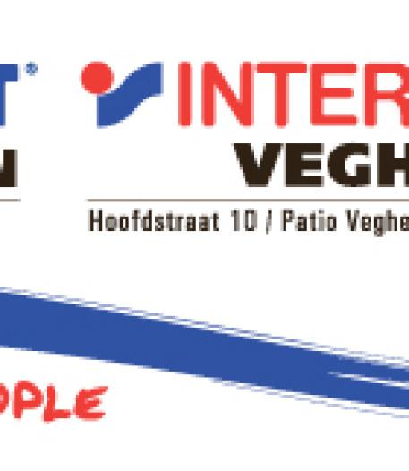 """Intersport weg uit Veghel. ,,Steeds meer mensen gaan naar Superstore in Uden"""""""