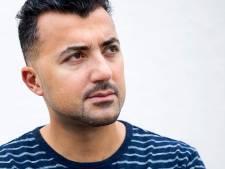 Man aangehouden voor bedreiging en belaging Özcan Akyol