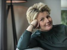 Ernstig zieke Wendy (43) uit Denekamp brengt magazine uit: 'Het leven vieren'
