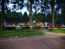 Verdachte steekpartij Culemborg aangehouden