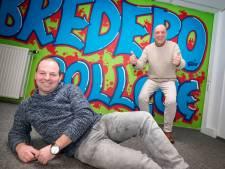 Jasper en Ron zijn ambassadeurs speciaal onderwijs: 'Je moet jezelf blijven én eerlijk zijn naar leerlingen'