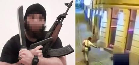 Ce que l'on sait sur l'assaillant tué à Vienne