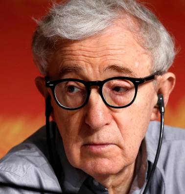 #MeToo voor Woody Allen: hoelang geeft Hollywood regisseur nog krediet?