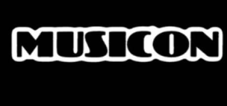 Musicon verplaatst concerten naar begin 2021