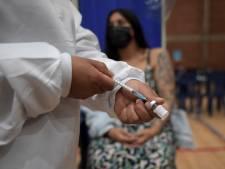 Les vaccins contre le Covid-19 ont-ils un impact sur la fertilité?