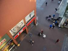 Van Loon en Perry Sport sluiten deal, Dordtse ondernemer trekt faillissementsaanvraag in