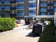 Vastgoedondernemer verdient 9 ton aan Paasbergflat in Arnhem