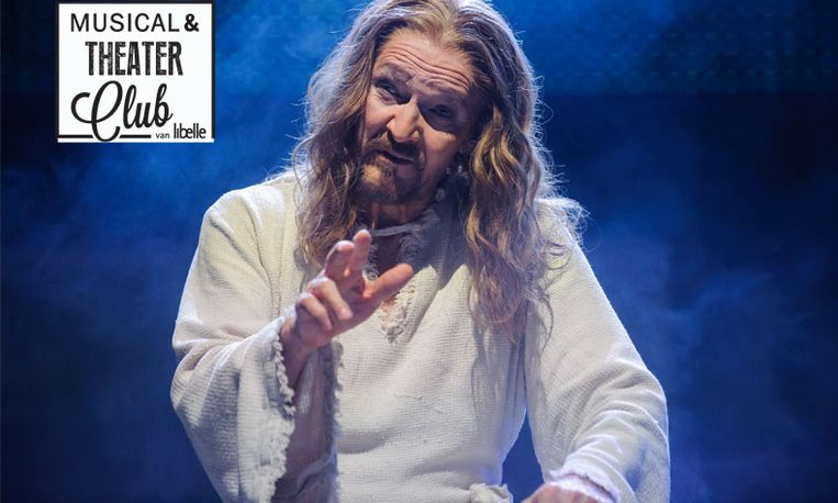 jesus-christ-musical-libell