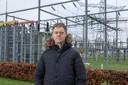TU/e-hoogleraar Han Slootweg: 'We hoeven echt niet alles voor 2025 te regelen'