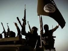 Cel en tbs geëist voor ontvoering jihadbruid (16): 'Ik was zijn fokkonijn'