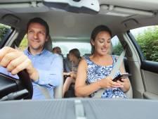 Les règles de circulation à connaître avant de partir en vacances