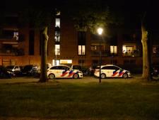 Gewelddadige dood 65-jarige vrouw in Breda: 'We zijn aangeslagen door dit vreselijke nieuws'