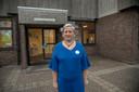 Basisschool De Linde wordt een Daltonschool vanaf 2019. Directrice Inge Thomas leidt de overgang in goede banen.