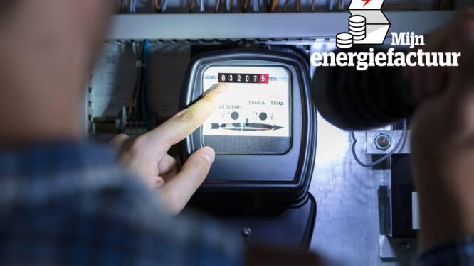 """Mega: """"Negen op de tien klanten aanvaarden voorstel hoger voorschot energiefactuur"""""""