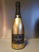 Champagne Veuve Hémard