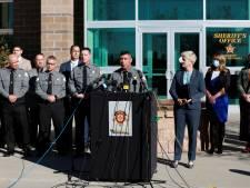 Echte kogels gevonden op filmset 'Rust': geen laatste check van wapen Alec Baldwin