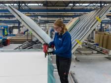 Een nieuw gebouw samenstellen en bestellen als een auto: De Meeuw in Oirschot start met digitaal ontwerpen