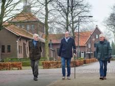 Monumentencommissie: 'Dorpskern van Venhorst moet rijksmonument worden'