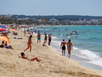 Coronavouchers blijven ook na jaar geldig voor nieuwe pakketreis