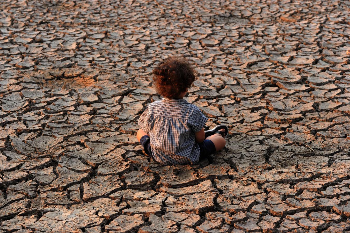 Après une année pandémique, le prochain rapport du Groupe d'experts intergouvernemental sur l'évolution du climat offre une vision affligeante des décennies à venir.
