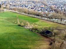 Dierenboerderij Balk Inn Nieuwleusen krijgt de vaart erin