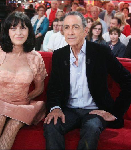 """Alain Chamfort: """"Lio m'a ignoré pendant 25 ans"""""""