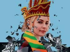 Prinses carnaval komt er in Tilburg aan, obstakels worden uit de weg geruimd