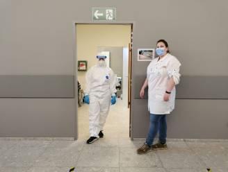 Honderd werknemers A-kwadraat nog tot 1 maart in quarantaine na enkele positieve coronatesten