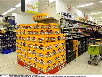 Hogere accijns op alcohol flopt