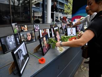 Ondanks coronacrisis: meer doden in burgerluchtvaart in 2020