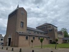 Ombouw kerk Doornenburg lukt niet zonder provinciale subsidie