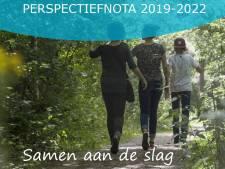 Geen cadeautjes in Oisterwijk voor PGB en PrO: hondenbelasting blijft en ozb gaat omhoog