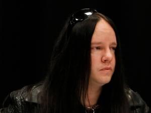 Joey Jordison, ancien membre de Slipknot, meurt à 46 ans