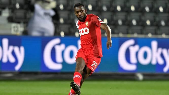 De Congolese r(o)ots: wie is Bokadi, de nieuwe patron in de defensie bij de Rouches?