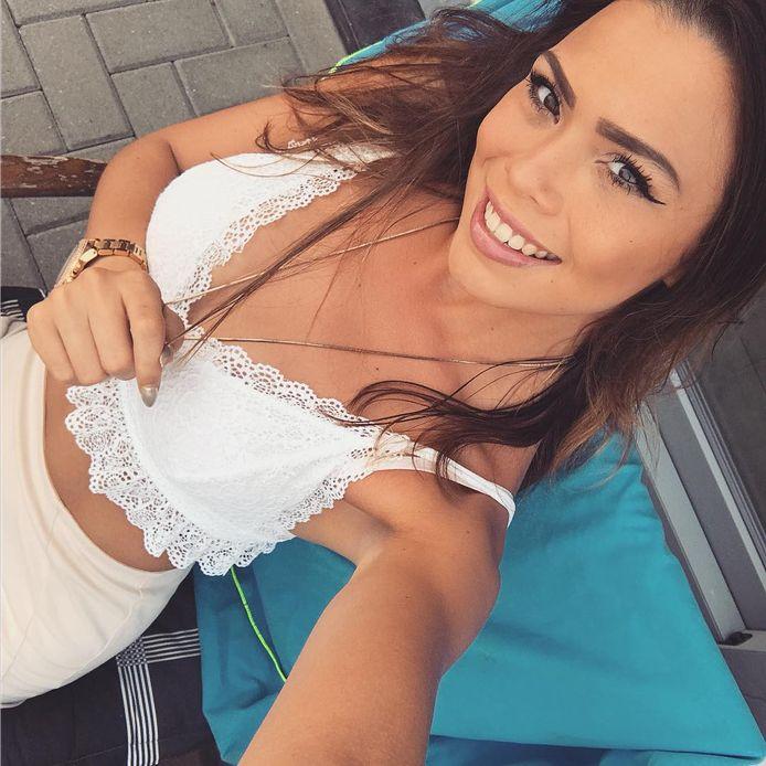 Ivana Smit